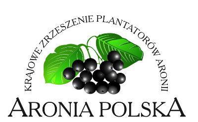 Aronia Polska